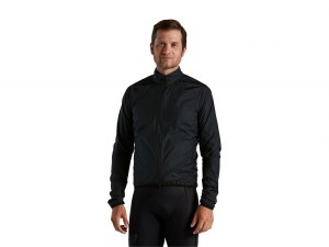 specialized-mens-race-series-wind-jacket