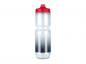 specialized-purist-insulated-fixy-23oz-680ml-bottle