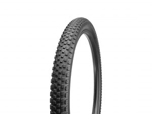 specialized-renegade-control-2bliss-ready-tire