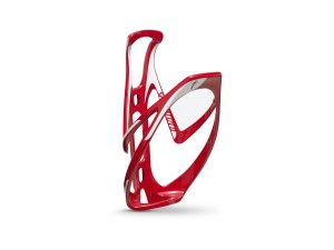 specialized-rib-cage-red-white-4301-1003