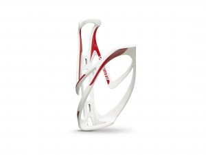 specialized-rib-cage-white-red-4301-1001