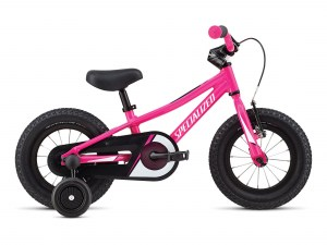 specialized-riprock-12-coaster-pink