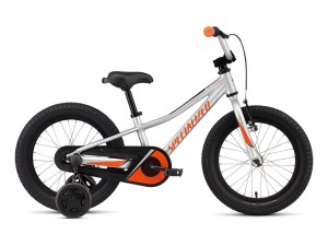 specialized-riprock-16-coaster-silver-orange-black