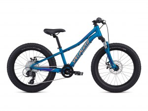 specialized-riprock-20-bike-marine-blue-plum-purple-acid-lava3