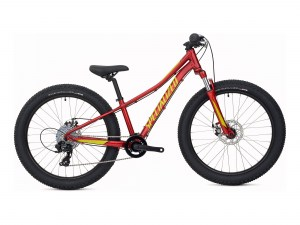 specialized-riprock-24-bike-candy-red-hyper-black8