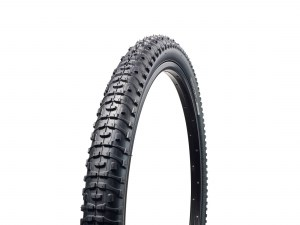 specialized-roller-tire