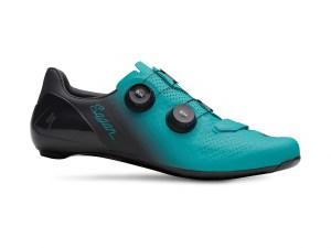 specialized-s-works-7-road-shoes-sagan-collection-ltd-2019-1