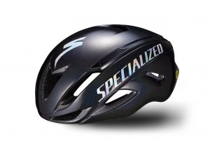 specialized-s-works-evade-angi-sagan-underexposed