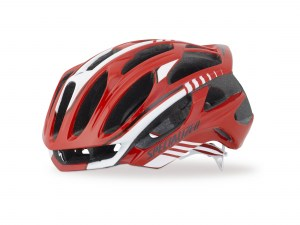 specialized-s-works-prevail-red
