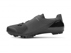 specialized-s-works-recon-shoes-3
