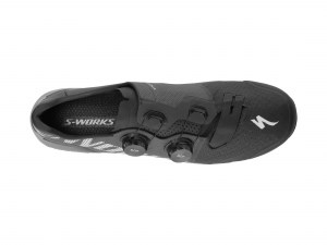 specialized-s-works-recon-shoes-4