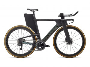 specialized-s-works-shiv-disc-triathlon-bike-carbon-holographic-foil