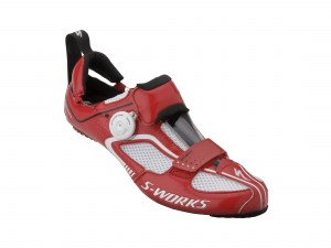 specialized-s-works-trivent-red