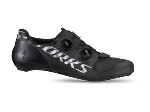 specialized-s-works-vent-road-shoes-1