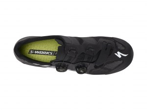 specialized-s-works-vent-road-shoes-4
