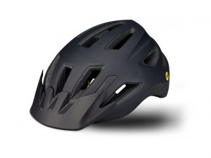 specialized-shuffle-youth-led-mips-black8