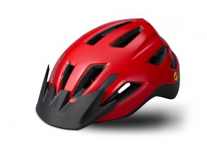specialized-shuffle-youth-led-mips-flo-red