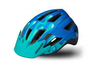specialized-shuffle-youth-led-mips-neon-blue-acid-mint-slime