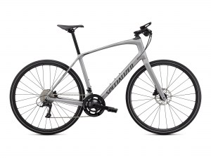 specialized-sirrus-4-0-bike-satin-flake-silver-charcoal-black-reflective