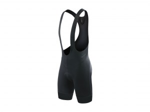 specialized-sl-elite-race-bib-shorts