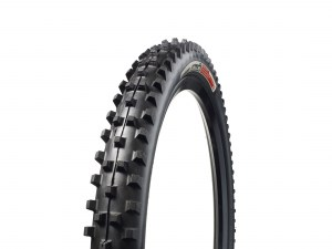 specialized-storm-dh-tire