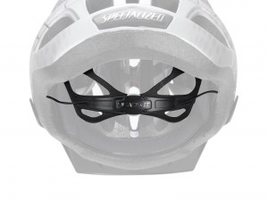 specialized-tactic-headset-sl