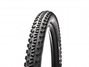 specialized-the-captain-armadillo-elite-tire