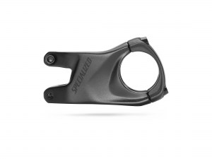 specialized-trail-stem