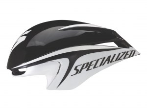 specialized-tt2-helmet-black-white5