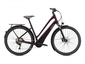 specialized-turbo-como-4-0-700c-low-entry-e-bike-cast-umber-black-chrome