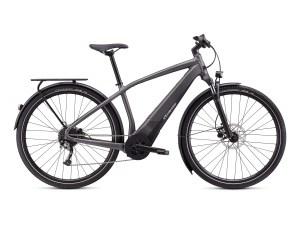specialized-turbo-vado-3-0-ebike-charcoal-black-liquid-silver-1