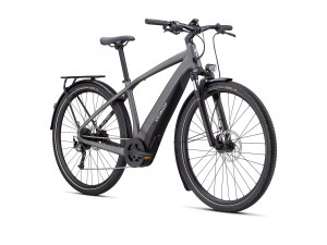 specialized-turbo-vado-3-0-ebike-charcoal-black-liquid-silver-2