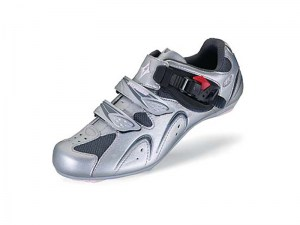 specialized-womens-torch-road-shoes-silver-grey-pink