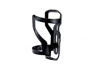 specialized-zee-cage-ii-left-gloss-black