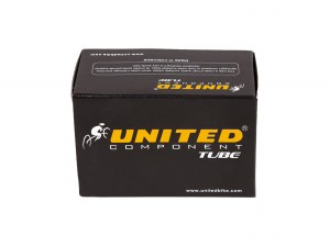 united-tube-box