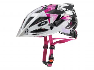 uvex-air-wing-helmet-white-pink-grey