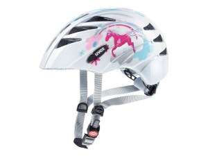 uvex-kid-1-helmet-unicorn