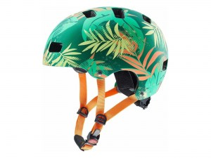 uvex-kid-3-cc-green-orange-helmet