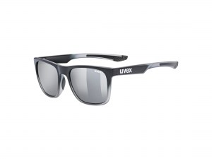 uvex-lgl-42-glasses-black-transparent