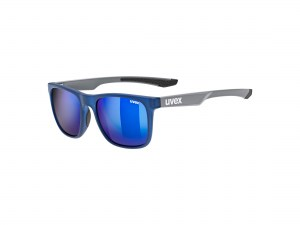 uvex-lgl-42-glasses-blue-grey-mat