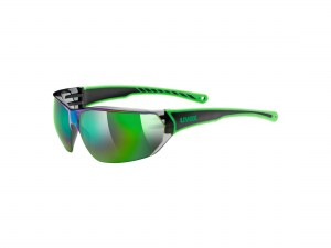 uvex-sportstyle-204-glasses-black-green