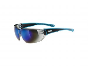 uvex-sportstyle-204-glasses-blue