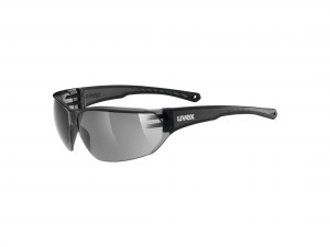 uvex-sportstyle-204-glasses-smoke