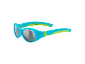 uvex-sportstyle-510-glasses-blue-green
