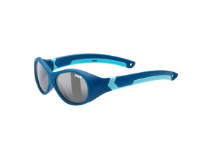 uvex-sportstyle-510-glasses-dark-blue