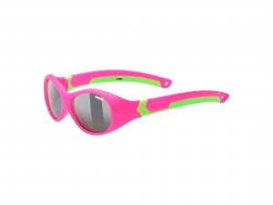 uvex-sportstyle-510-glasses-pink-green
