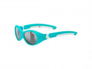 uvex-sportstyle-510-glasses-turquoise-white