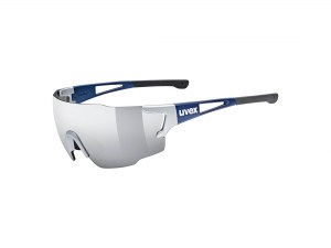 uvex-sportstyle-804-glasses-silver-blue-metallic