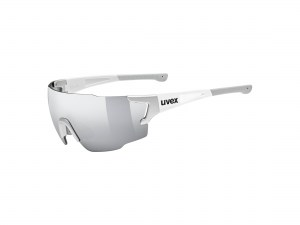 uvex-sportstyle-804-glasses-silver-white