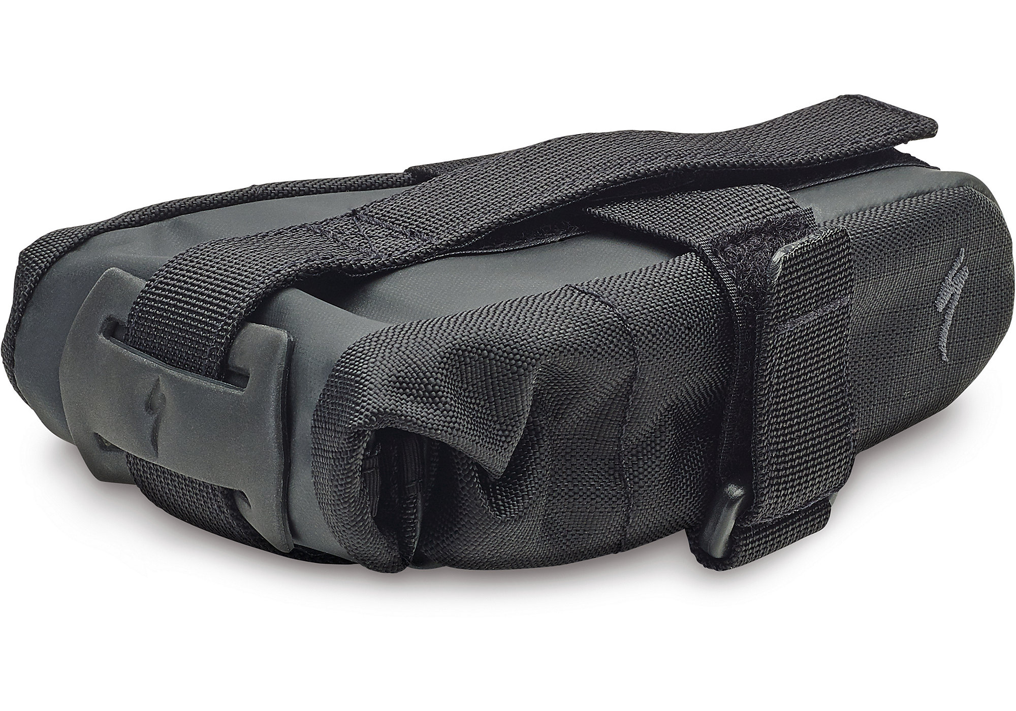 ΤΣΑΝΤΑΚΙ SPECIALIZED SEAT PACK MEDIUM BLACK